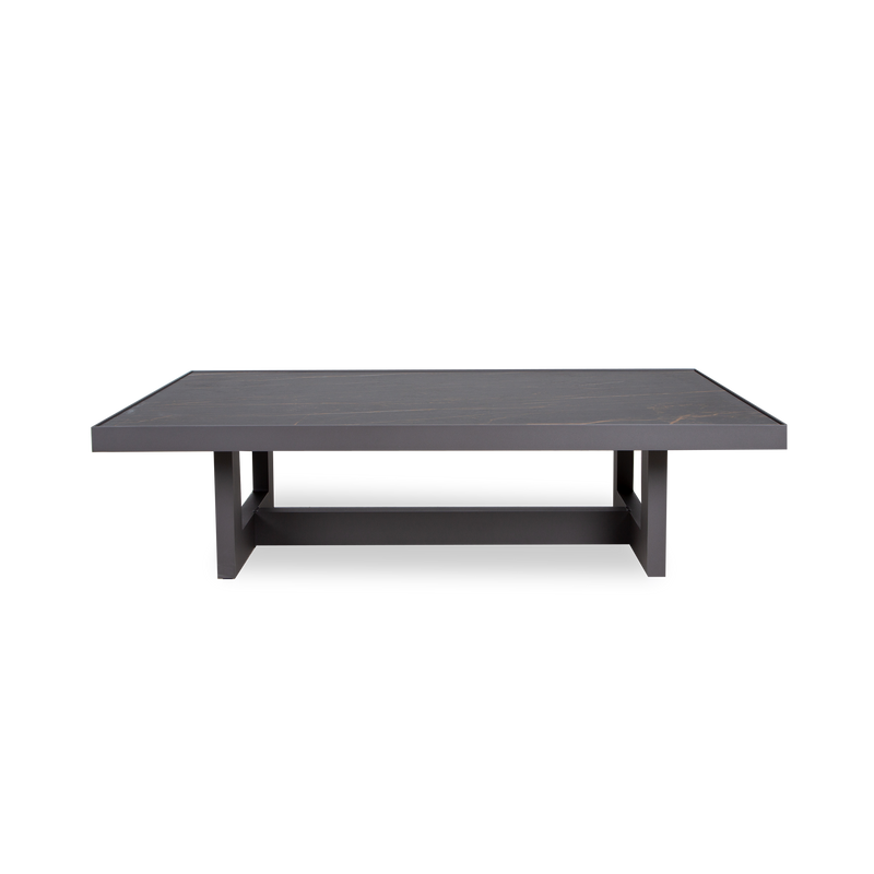 Montauk Coffee Table