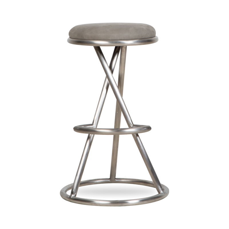 Joker Bar Stool