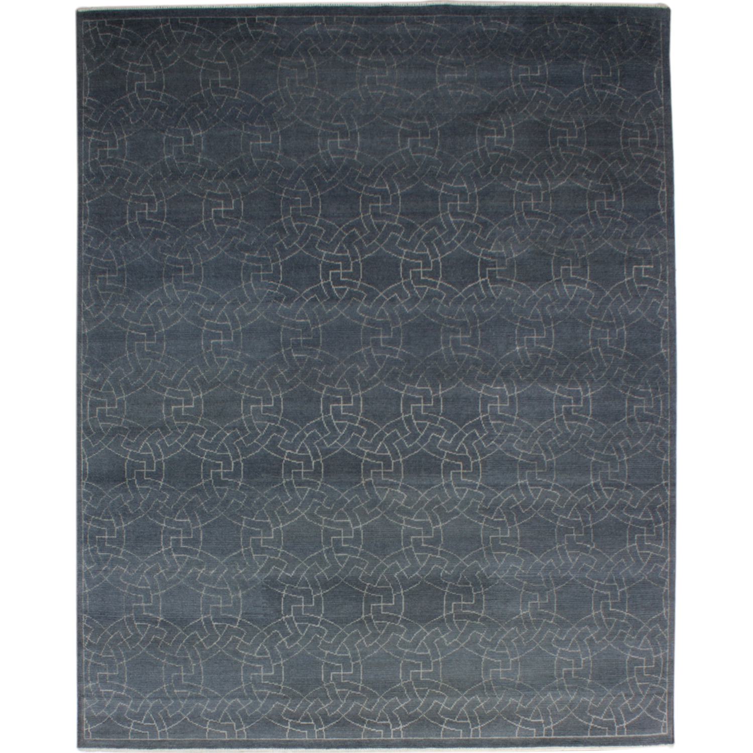 Linear Khotan WS20 Denim