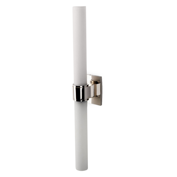 Opus Double Tube Sconce
