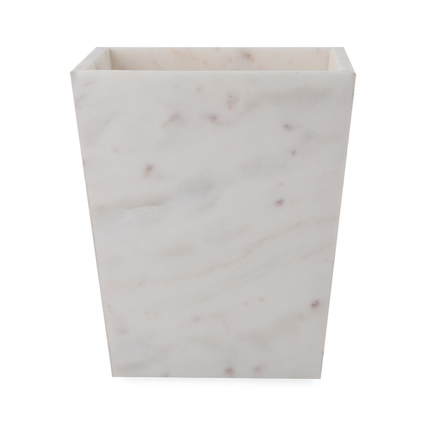 Honed Marble Collection