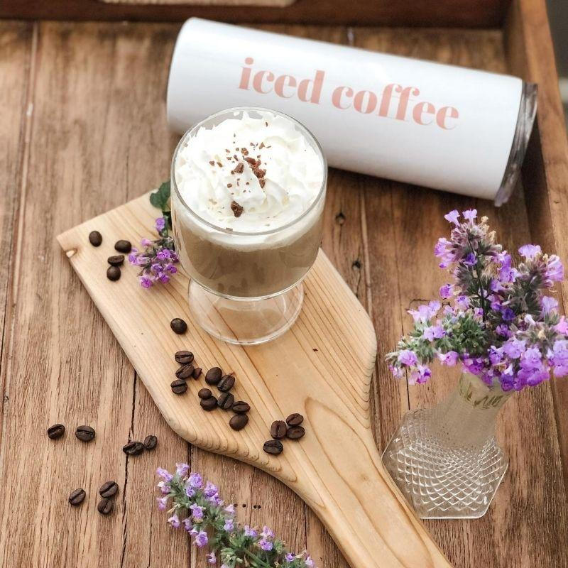 3 Refreshing Cold Brew Coffee Recipes