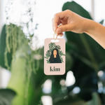 Load image into Gallery viewer, The Plant Mom Box - Curated by Kim Wynn