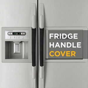Fridge Handle Covers (2PCS)