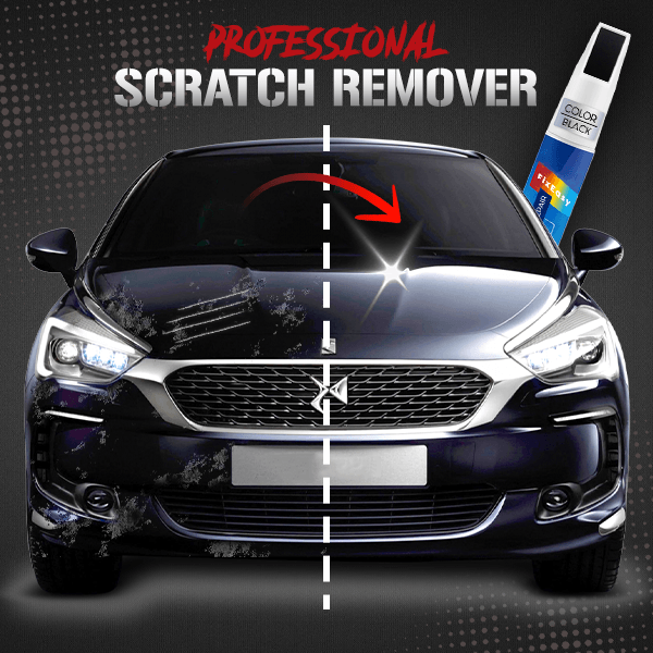 FixEasy™ Car Scratch Repair Pen