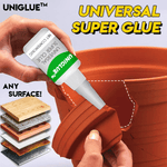 Universal Super Glue (50% OFF)