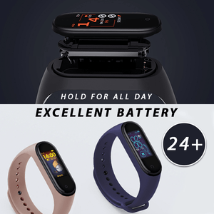 KETA Smart Sport Watch