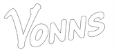 Vonns Official Homepage | VONNS™ Vancouver