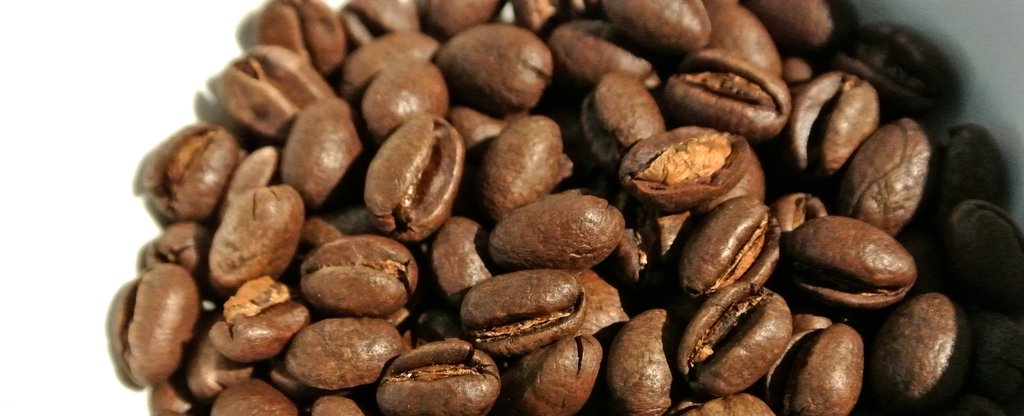 Why Not All Hawaiian Coffee Is The Same