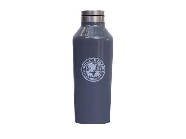 Corkcicle Classic Canteen Gloss Grey