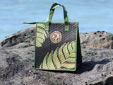 Eco Thermal Tote Black