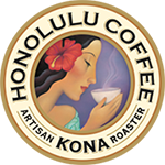 Honolulu Coffee