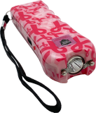 Stun Gun Ladies Choice 21M - Streetwise