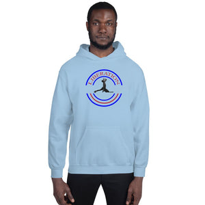 MEN HOODIES/SHIRTS