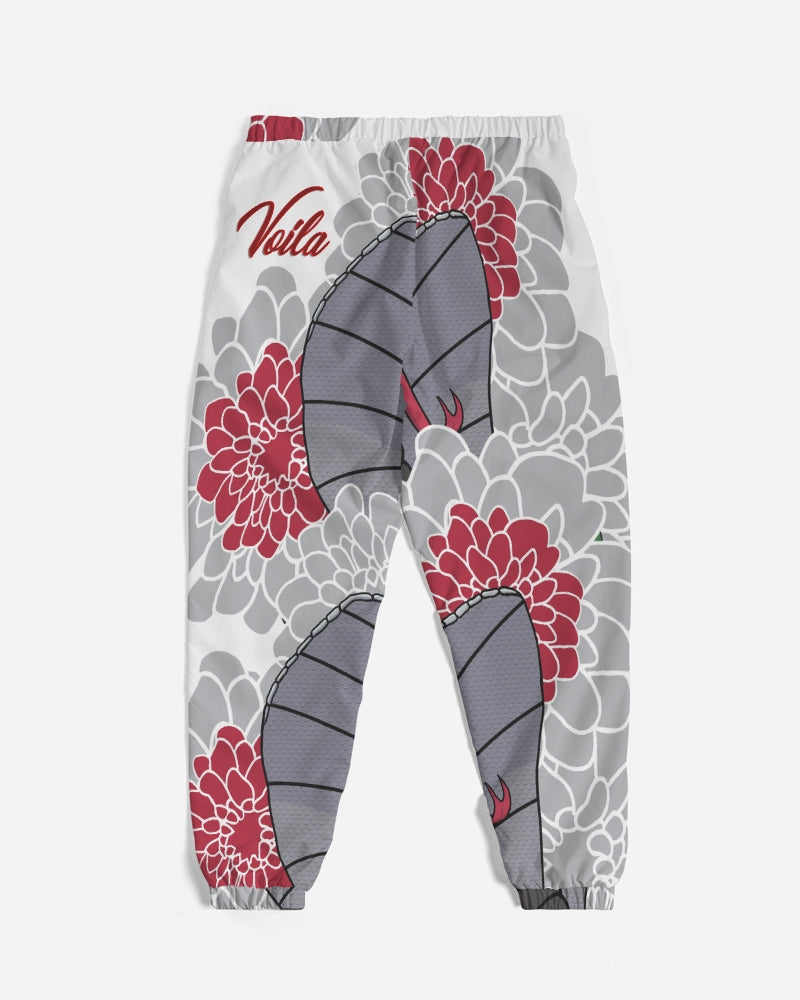 VOILA venom Men's Track Pants