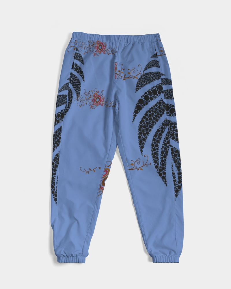 LIBERATION cat Men's Track Pants