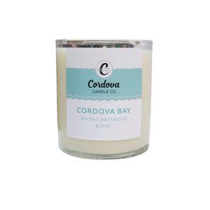 Hometown Collection - Cordova Candle Co
