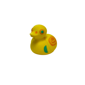 Squirting Bath Toy