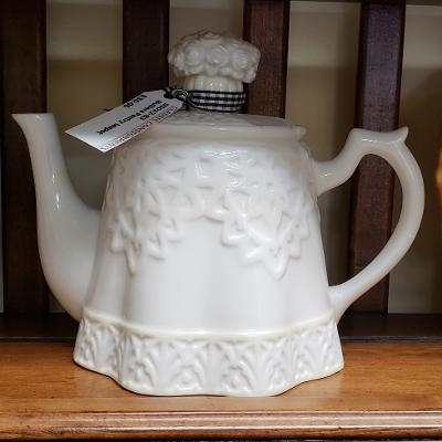 Butlers Pantry Teapot