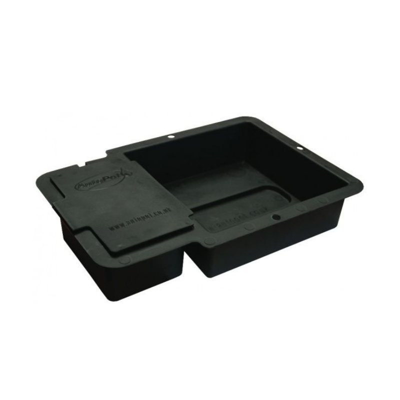 Autopot Replacement Tray for 15L pot