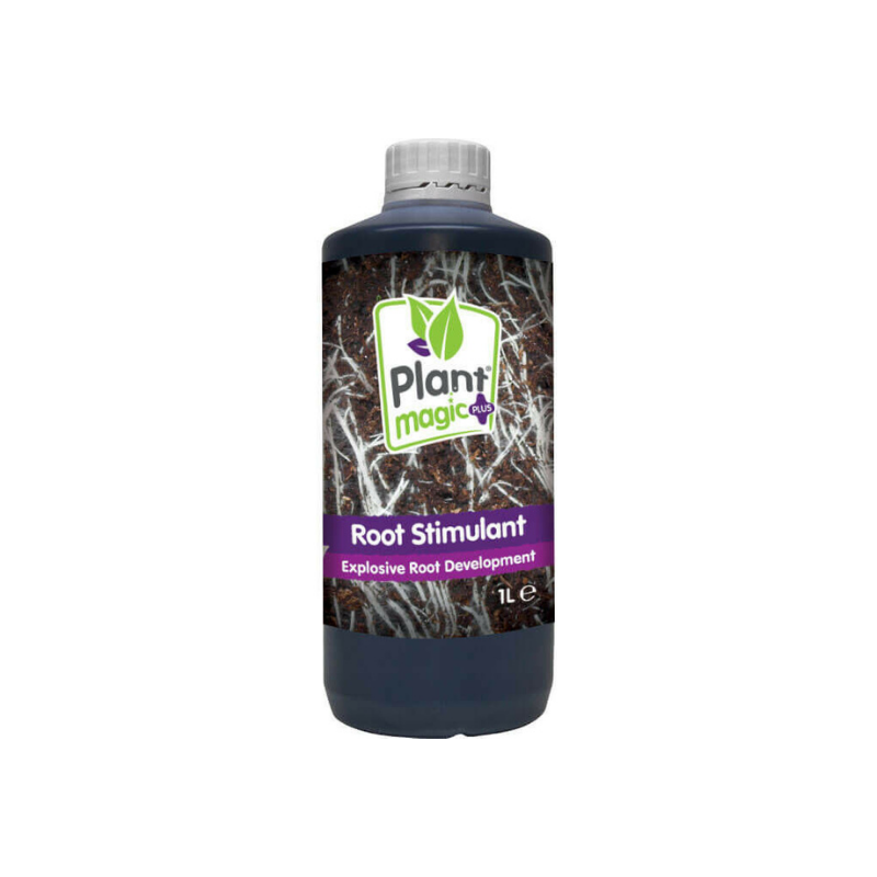 Plant Magic Root Stimulator 1L
