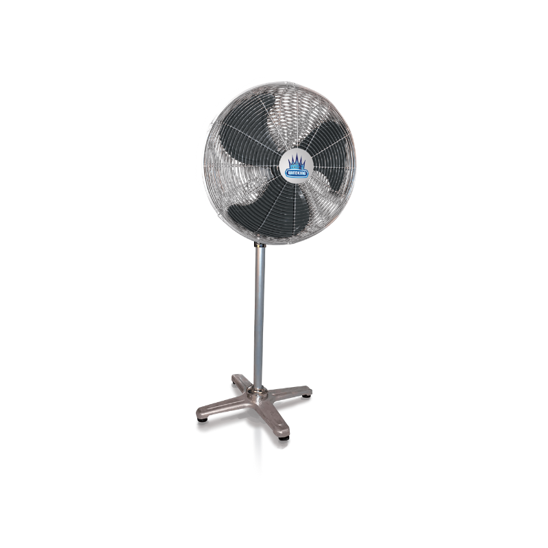 Wind King Stand Fan
