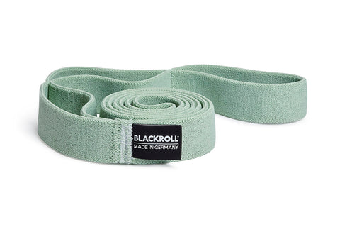 BLACKROLL® STRETCH BAND