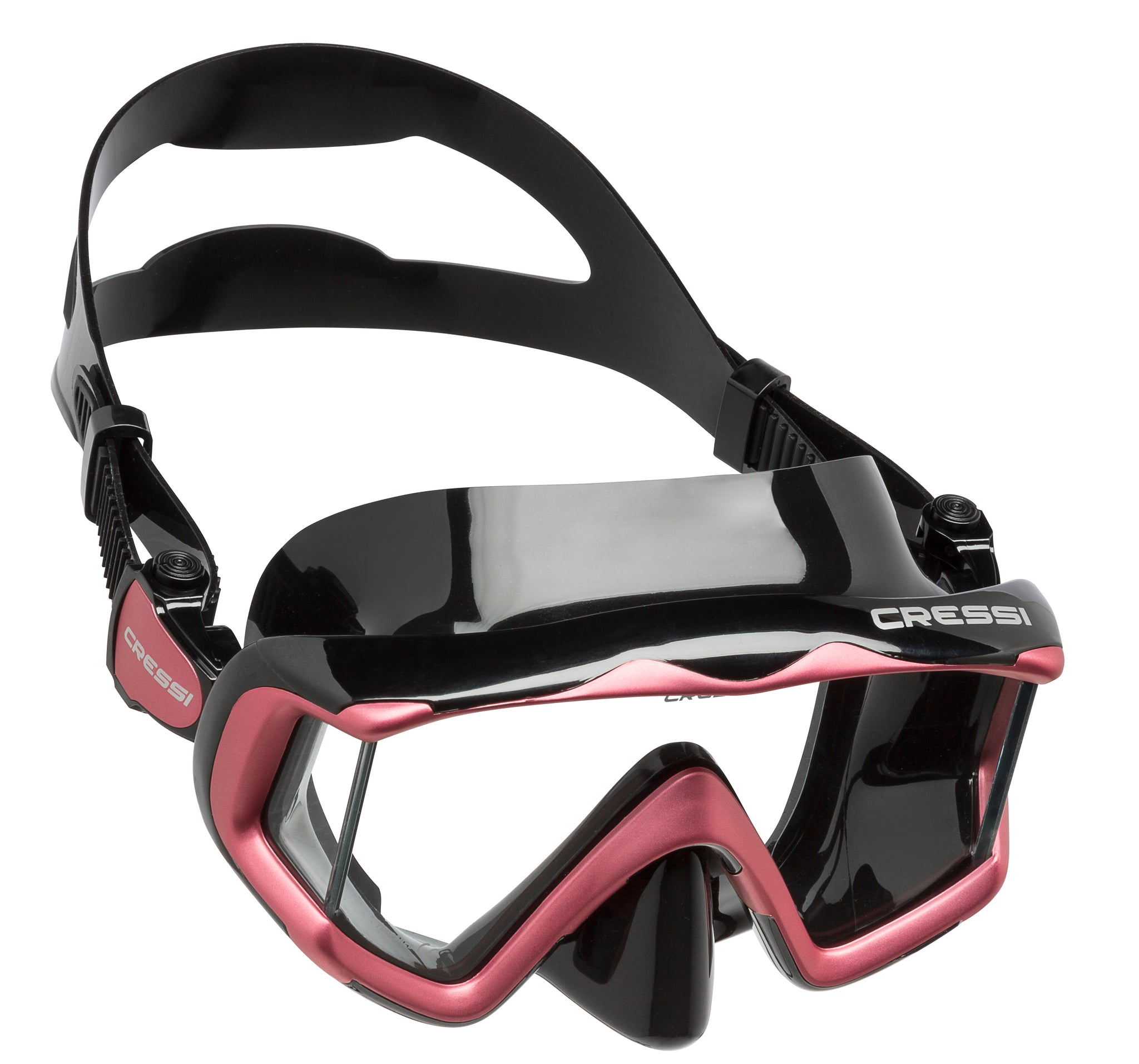 Visor Liberty Triside SPE