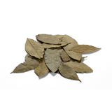 Aara Bay Leaves