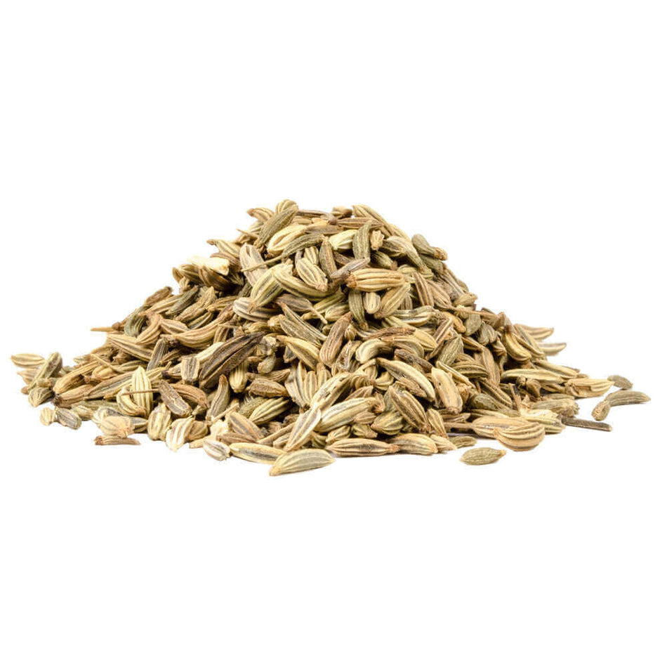 Aara Fennel Roasted