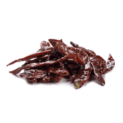 Aara Red Chili Whole (Regular)