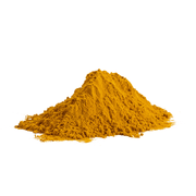 Aara Turmeric Powder
