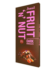 Amul-Fruit-And-Nut-Chocolate-antique