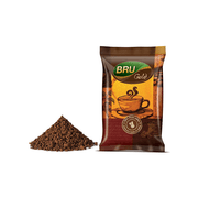 Bru_Gold_Coffee