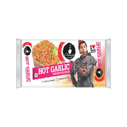 Chings_Hot_Garlic_Noddles