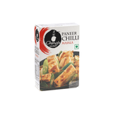 Chings_Paneer_Chili