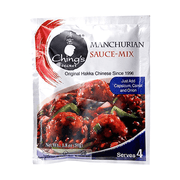 Ching's_Secret_Manchurian_Sauce_Instant_Mix