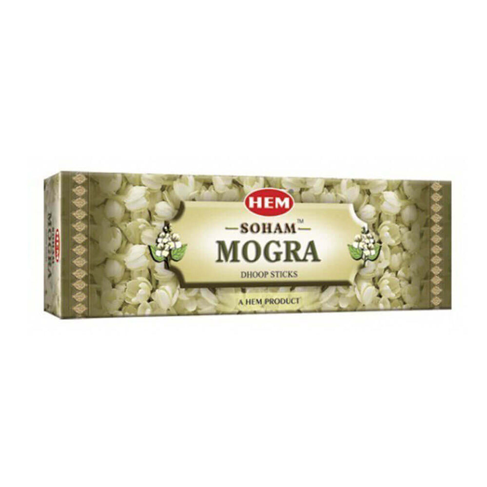 Hem_Soham_Mogra_Dhoop_Sticks