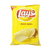 Lays_Classic_Salted