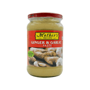 Mother's_Recipe_Ginger_Garlic_Paste_700gm