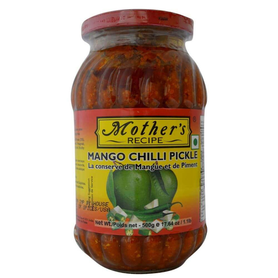 Mother's_Recipe_Mango_&_Chili_Pickle_500gm