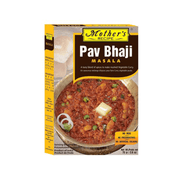 Mother's_Recipe_Pavbhaji_Masala_75gm