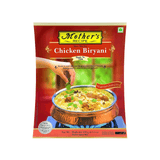 Mother's_Recipe_RTC_Chicken_Biryani_100gm