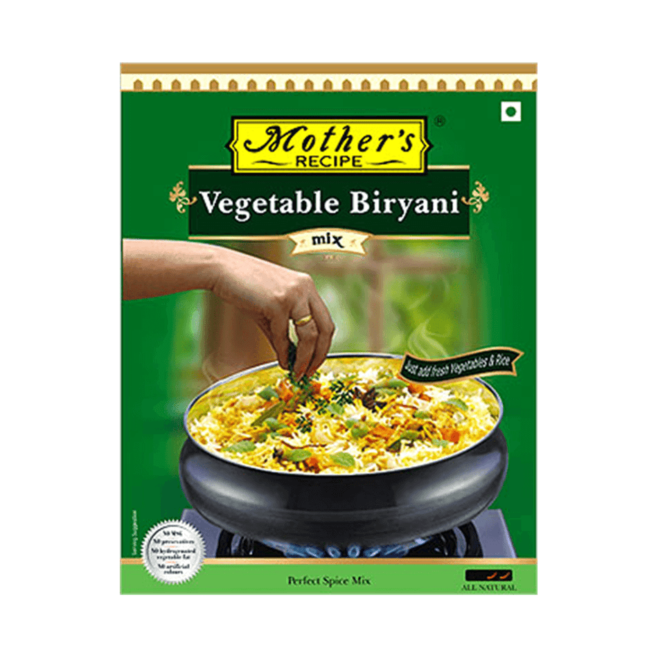 Mother's_Recipe_RTC_Veg_Biryani_75gm