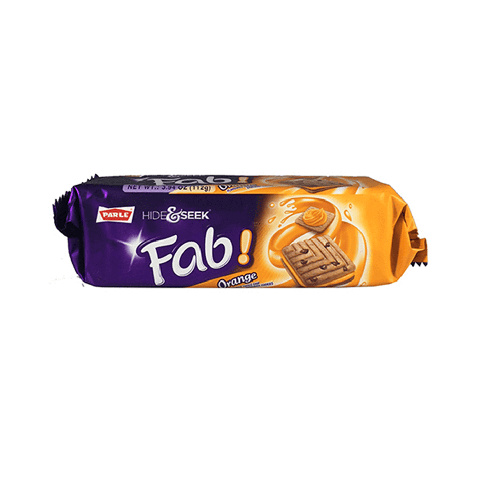 Parle_Hide_&_Seek_Fab_Orange_112gm