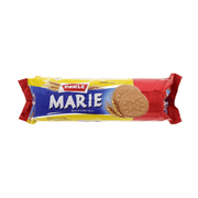 Parle_Marie_150gm