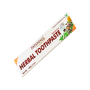 Patanjali_Herbal_Toothpaste