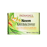 Patanjali_Neem_Body_Cleanser