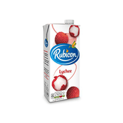 Rubicon_Lychee_Juice