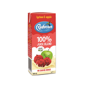 Rubicon_Lychee_&_Apple_Drink_NSA